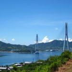 尾道観光(しまなみ海道)