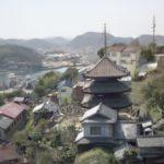 尾道観光のおすすめコース