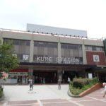 広島駅・呉駅から大和ミュージアム、てつのくじら館への移動