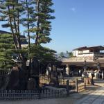 厳島神社から清盛神社、宮島水族館(みやじマリン)へ