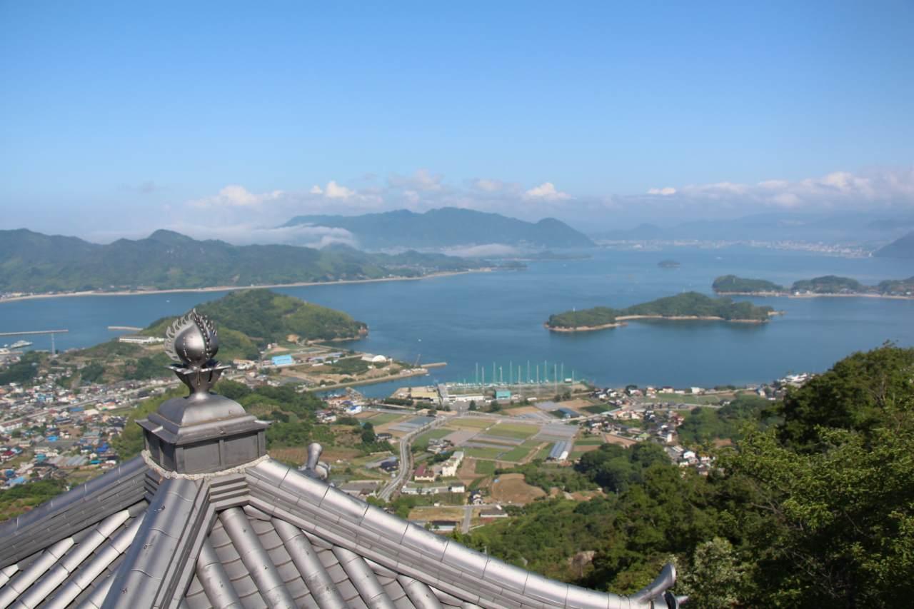 しまなみ海道2