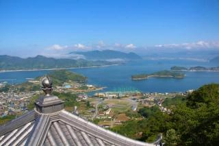 広島~尾道観光